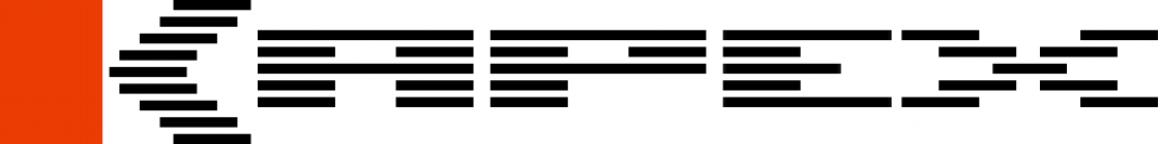 Kapex Sp. z o.o. Logo